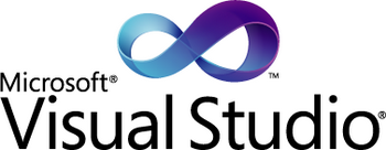 Figure 16 - Microsoft Visual Studio 2010