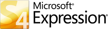 Figure 17 - Microsoft Expression Studio 4
